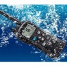 VHF IC-M73 EURO