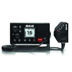 VHF V20S