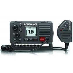 VHF Link-6S GPS
