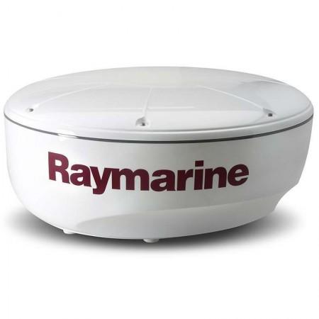 Radôme numérique RD418HD