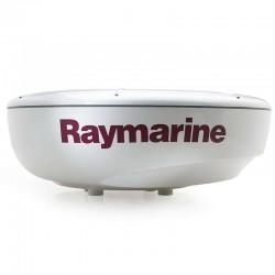 Radôme numérique RD424HD