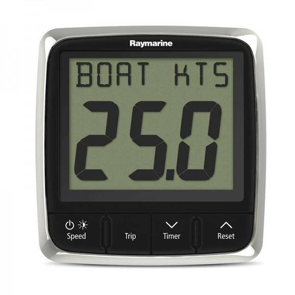 Instrument i50 Loch Speedo Comptoir Nautique