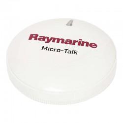 Passerelle sans fil Micro-Talk