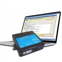 Navtex pour PC livré avec antenne