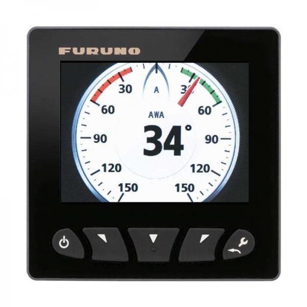 Afficheur multifonctions FI70 Comptoir Nautique