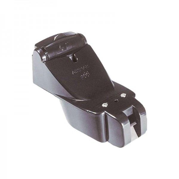 Sonde Trifonction DST pour i40/i50/ST60/ITC5 Comptoir Nautique