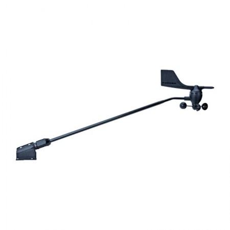 Girouette-Anémomètre FI5001L