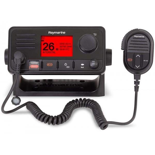 VHF Ray73 GPS & AIS Comptoir Nautique