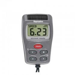 Télécommande multifonctions T113