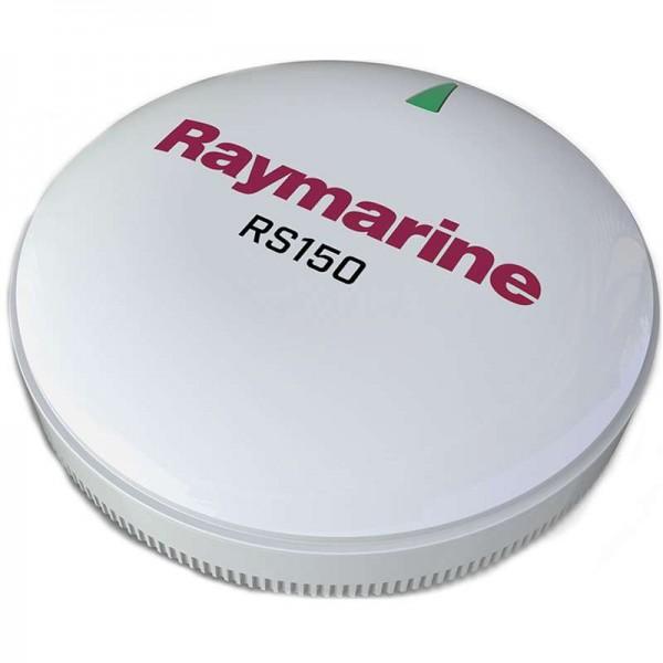 Antenne GPS RS150 Comptoir Nautique