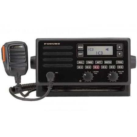 INTERPHONE LH5000