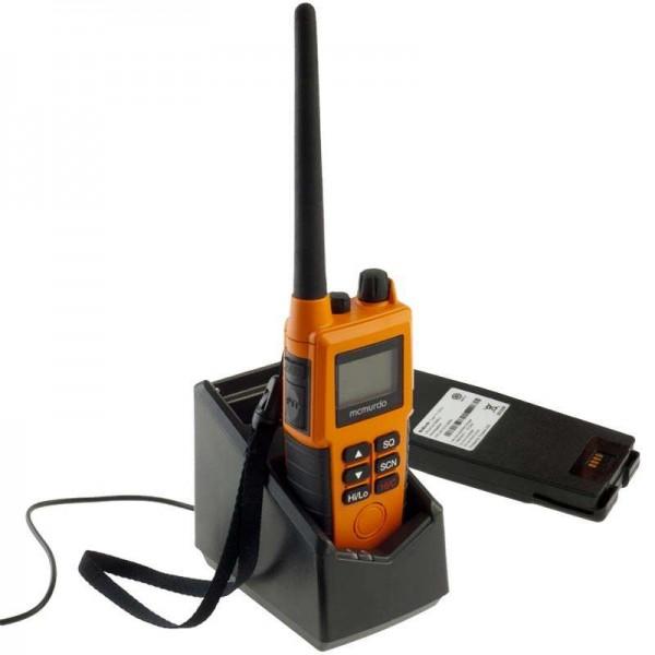 VHF R5 GMDSS Comptoir Nautique