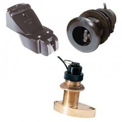 Sonde Trifonction DST pour i40/i50/ST60/ITC5