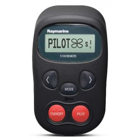 Télécommande sans fil S100