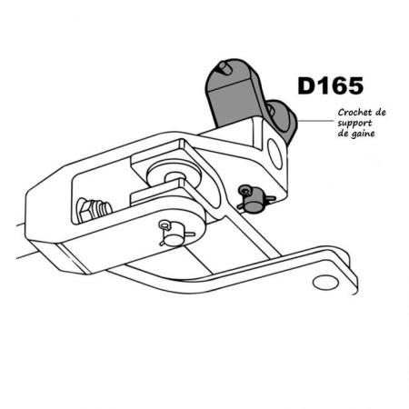 Kit pour Z Drive
