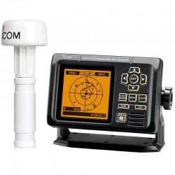 Transpondeur AIS MA500TR