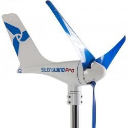 Eolienne SI-SW12 Pro