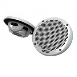 "Haut-parleurs EL602 6"" 150W"