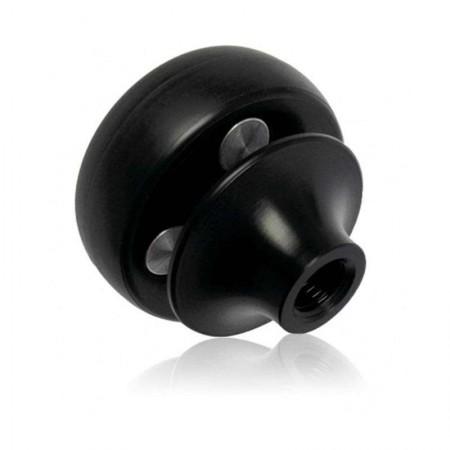Girouette anémomètre à ultrason sans fil Bluetooth