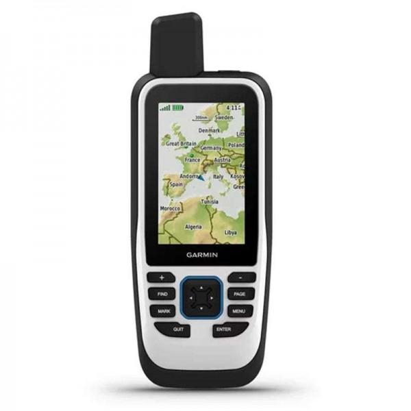 GPSMAP 86s Comptoir Nautique