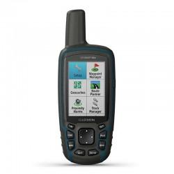 GPSMAP 64 X