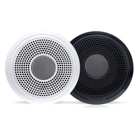 Haut-parleurs marine XS Classic 120W/200W/260W