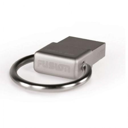 Clé USB pour Stéréo Active