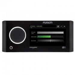 RA770 APOLLO avec Wi-Fi intégré