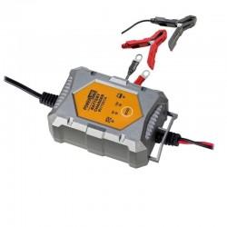 Chargeur de batterie KC301