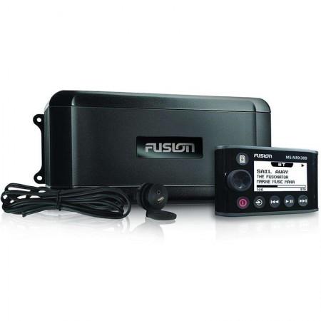 Radio BlackBox BB300R