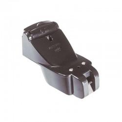 Sonde P66 2D Tableau Arrière
