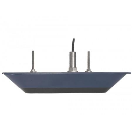 Sonde TOTALSCAN Chirp TR 83/200/455/800 KHz