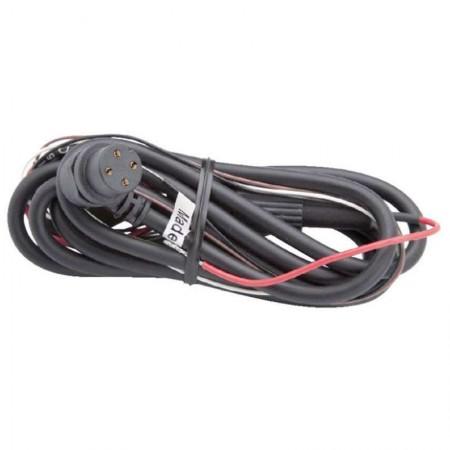 Câble d'alimentation / DATA pour GPS 72H/73 et GPSMAP 78/78S