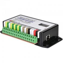 Multiplexeur MiniPlex 3USB - NMEA0183 / USB