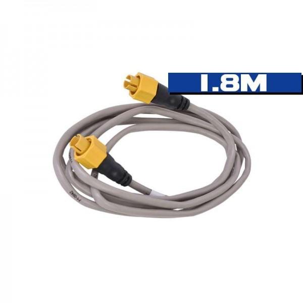 Câble Ethernet Comptoir Nautique
