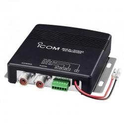 Récepteur AIS MXA-5000