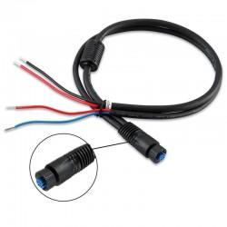 Câble de Connexion ECU/Unité de puissance