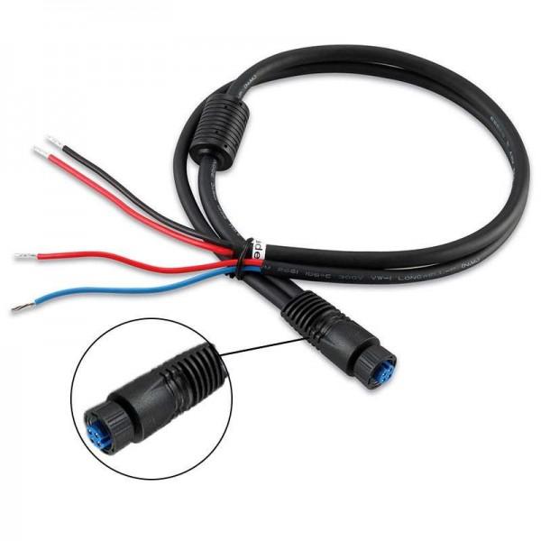 Câble de Connexion ECU/Unité de puissance Comptoir Nautique