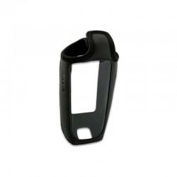 Housse de protection souple pour GPSMAP®62 et série GPSMAP®64