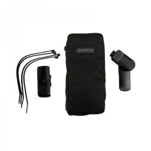 Pack supports outdoor + housse de protection Comptoir Nautique