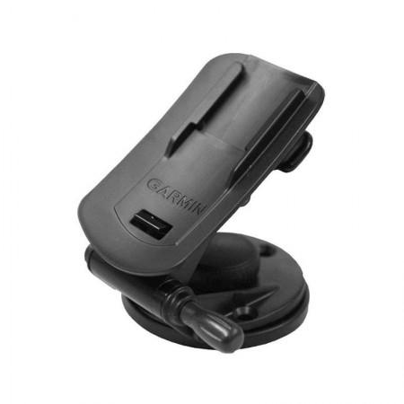 Support fixe GPS portable GARMIN pour tableau de bord