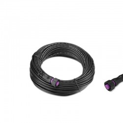 Câble de mât Nexus avec connecteur femelle