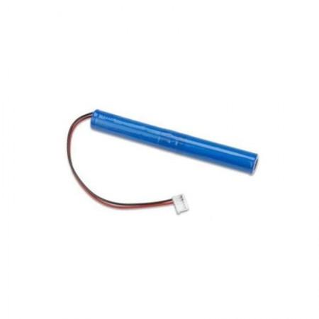 Batterie NiMH de remplacement pour gWind sans fil