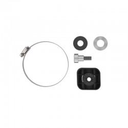 Support sonde Panoptix™ LVS32 pour barillet moteur électrique