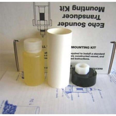 Kit de montage à coller