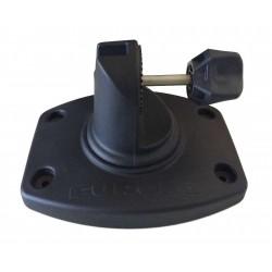 Etrier pour radar FCV588 / M1815