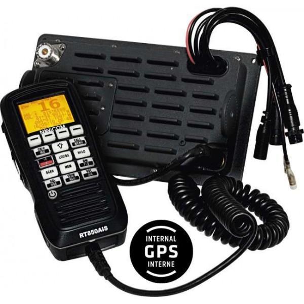 VHF RT850 Comptoir Nautique