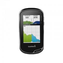 Oregon 700 GPS Portable Garmin