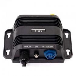Interface de sondeur de performance PSI-1