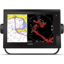 GPSMAP 1222 Plus